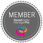 Social Media Pro Virtual Assistant